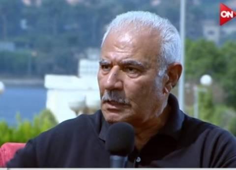 قائد «صاعقة 73»: عقيدة الجندي المصري هي من صنعت انتصار أكتوبر المجيد