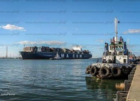 """إحباط عملية لـ""""الحوثيين"""" لاستهداف الملاحة الدولية في البحر الأحمر"""