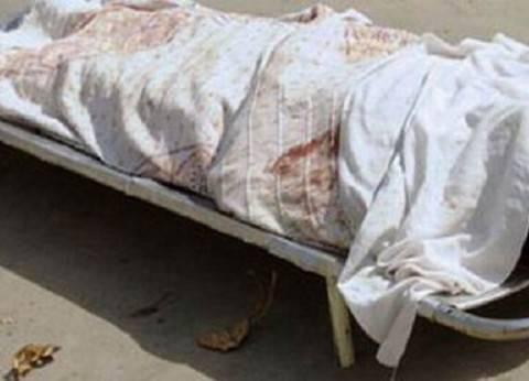 عاجل| ارتفاع وفيات حادث أتوبيس مدرسة طريق مصر السويس إلى 4 حالات