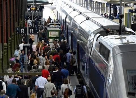 السكة الحديد: تسيير 26 قطارا إضافيا في العيد بدءا من الأربعاء المقبل