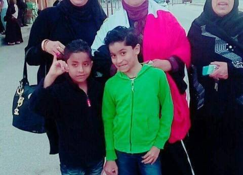 انتظام العمل بلجان الإنتخابات الرئاسية في اليوم الثاني ببورسعيد