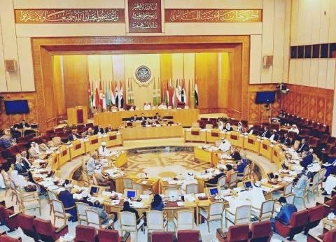 عاجل| البرلمان العربي يدعم العملية الشاملة سيناء 2018