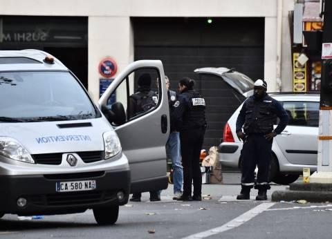 الشرطة: أحد انتحاريي باريس شاب فرنسي على صلة بأنشطة إسلامية متطرفة