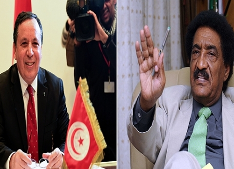 دبلوماسيون وسفراء: التمثيل الرفيع يؤكد جدية القمة العربية الأوروبية