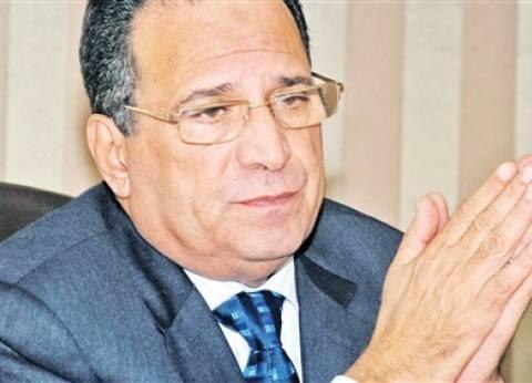 """""""الشعب الجمهوري"""": برنامج الحكومة سينقل مصر اقتصاديا واجتماعيا"""