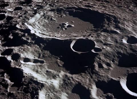 بعد قليل.. الجامع الازهر يؤدي صلاة خسوف القمر