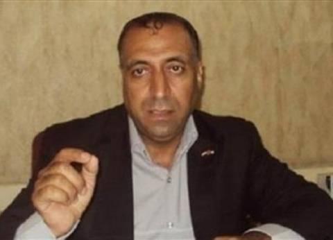 سياسي فلسطيني: مصر أنقذت قطاع غزة من حرب إسرائيلية