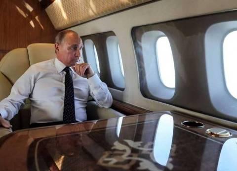 7 مرشحين ينافسون «بوتين» فى الانتخابات