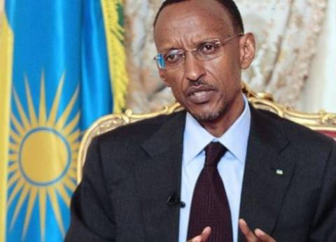 تعرف على رئيس الاتحاد الإفريقي بالقمة الحالية في موريتانيا