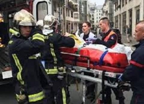 رئيس فيدرالية المسلمين في فرنسا يحذر من ارتكاب جرائم تستهدف المساجد