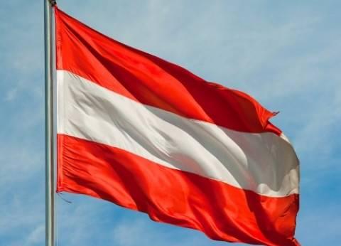 النمسا تشتبه في ضابط متقاعد بالجيش: تجسس لحساب روسيا