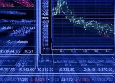 التضخم في الإمارات يرتفع لـ0.07% في أغسطس