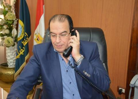 e60911d43 الوطن | حوادث | بالفيديو| المتهم بقتل طفليه في الدقهلية يعترف ...