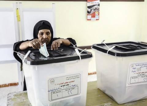 زكي بدر: نلتمس العذر للشباب لعدم مشاركتهم بنسب كبيرة في الانتخابات