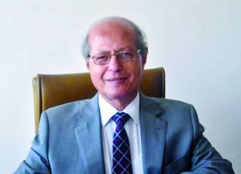 دبلوماسيون: قطع العلاقات يحول السفارات لـ«مكاتب رعاية»