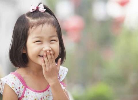 """في الصين.. """"ممنوع الضحك"""" بأمر الحكومة"""