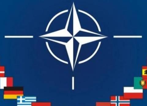 """نقاط اتفاق في قمة """"الناتو"""" اليوم.. ومخاوف من تهديدات ترامب"""