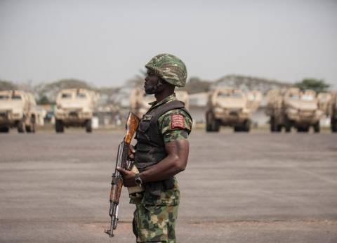 اختطاف دبلوماسي سيراليوني في نيجيريا.. والفدية المطلوبة 40 مليون دولار