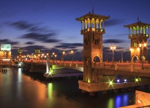 5 أماكن يمكنك زيارتها في الإسكندرية خلال إجازة العيد