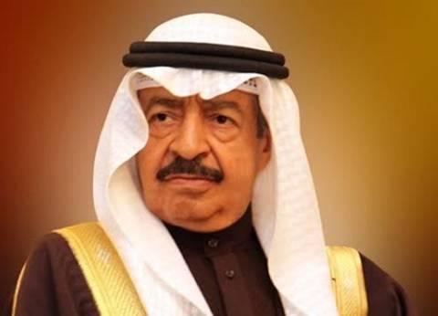 سفير دولة الكويت: زيارة رئيس الوزراء لفيتنام تتويج أربعين عاما من العلاقات