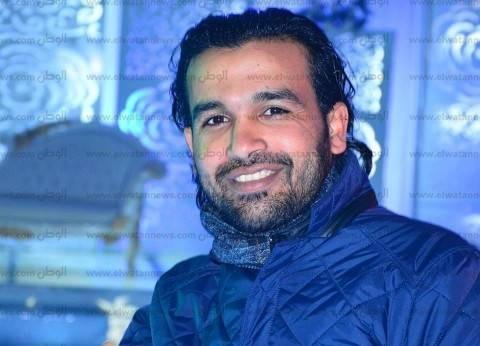 """ضبط """"جيفارا"""" بتهمة التحريض على التظاهر ضد """"ترسيم الحدود"""" في المنوفية"""