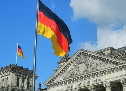 الإمارات وألمانيا: لا حل عسكريا للصراع في ليبيا