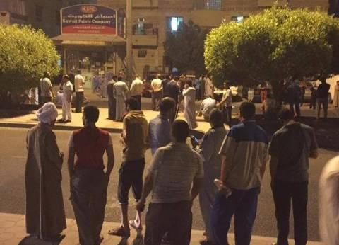 """الكويت ترفع أسعار الخدمات الطبية على الوافدين.. ومصريون: """"بلدنا أحسن"""""""