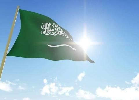 السفارة السعودية: استثمارات المملكة في مصر بلغت 6.1 مليار دولار