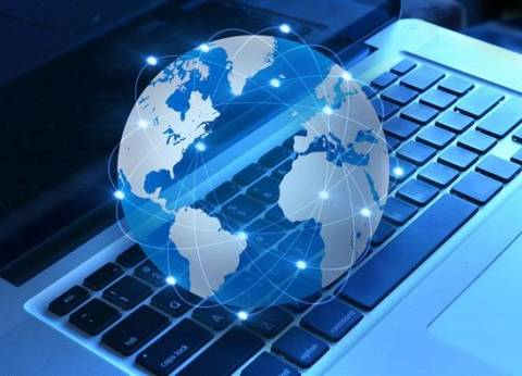«Bango» تقدم خدمة جديدة تتيح باقة إنترنت مجانية