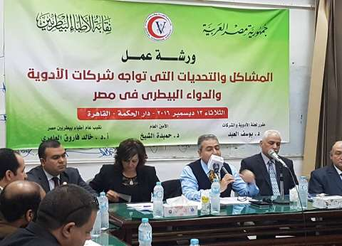 """""""خالد العامري"""": بعد أزمة البنزين والسولار سيتم العودة إلى الحمير كوسيلة للانتقال"""
