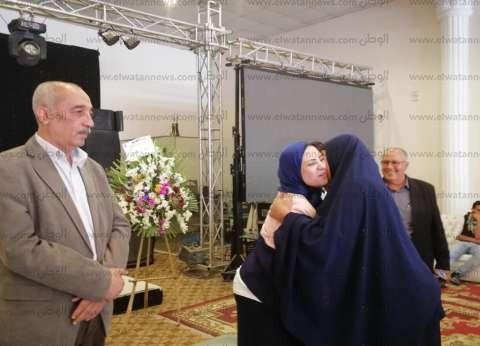 محافظ كفر الشيخ السابق: لا تجعلوا الاختلاف أداة للتخوين والتشكيك