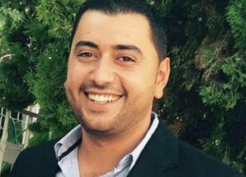"""أصغر رئيس بلدية بالأردن لـ""""الوطن"""": أتمنى تكرار تجربة ملتقى أسوان"""