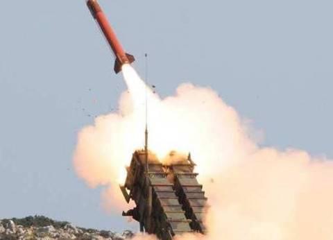 عاجل| جيش الاحتلال يطلق صافرات الإنذار خشية سقوط صواريخ من غزة