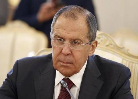 رئيس هيئة الأركان الروسية يعود إلى موسكو بعد زيارة قصيرة إلى دمشق