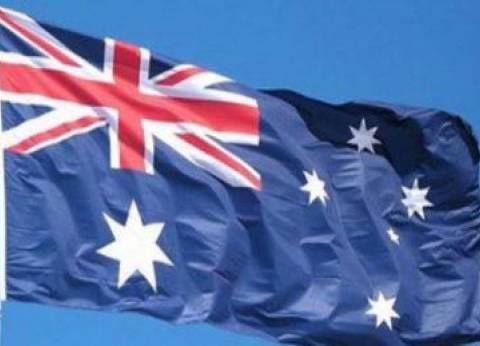 القصة الكاملة لحادث نيوزيلندا المأساوي.. راح ضحيته أكثر من 40 شخصا