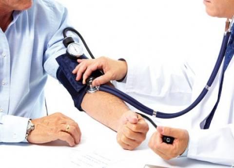 """وكيل """"صحة النواب"""": تطبيق قانون التأمين الصحي الشامل في يونيو المقبل"""