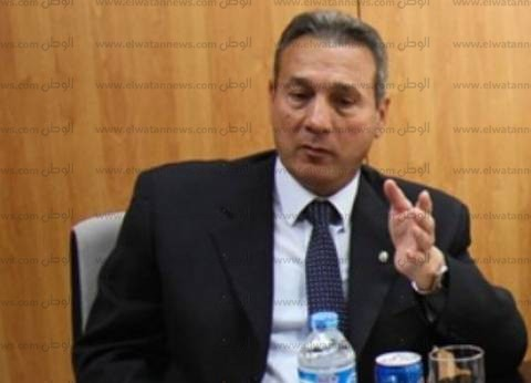 رئيس بنك مصر: السندات الدولارية وتحويلات المصريين بالخارج أسباب هبوط الدولار