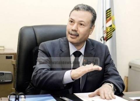 وزير التعليم: بدء العام الدراسي الجديد 27 سبتمبر