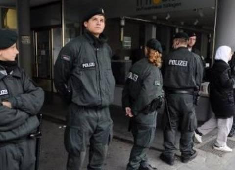 ألمانيا تكرر عزمها على التصدي لتنظيم الدولة الإسلامية