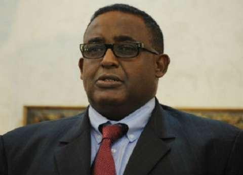رئيس وزراء الصومال يشيد بجهود الإمارات في دعم مشروعات التنمية في بلاده