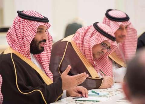 عاجل| السعودية تعلن قطع علاقاتها مع قطر
