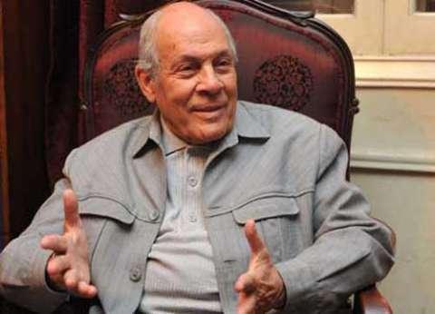 """عاصم الدسوقي: المذيعة مروج إبراهيم """"مأجورة"""""""