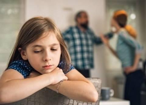 بريد الوطن| ارتفاع معدلات الطلاق ودور الأسرة