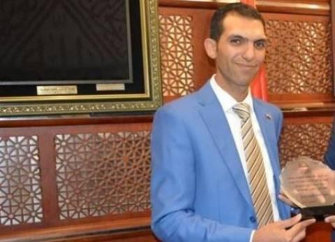 """رئيس """"الجالية"""" بقطر: لم تتخذ أي إجراءات بشأن العمال المصريين"""