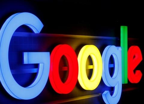 """""""جوجل"""" تعترف بالتجسس عبر """"أندرويد"""": نرصد كل ما يفعله المستخدم"""