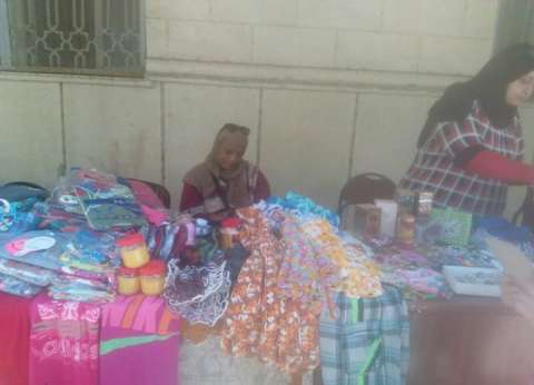 """بدء الحملة القومية لتنظيم الأسرة في الإسكندرية تحت شعار """"اختار صح"""""""