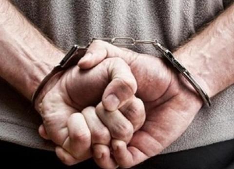 النيابة تحقق مع عصابة «سرقة المساكن» في الدقي