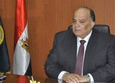 محافظ الدقهلية يوافق على مشروع النقل الداخلي لطلاب جامعة المنصورة