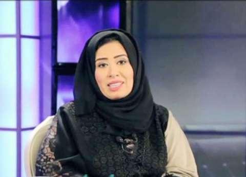 """إعلامية إماراتية عن """"حادث حلوان"""": تعلموا الوطنية والنضال من شعب مصر"""