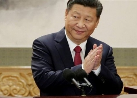 الصين تؤكد دعمها لجهود سريلانكا في الحفاظ على الأمن والاستقرار